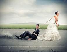 lustige hochzeitsfotos ideen lustige hochzeitsbilder best of hochzeit bilder