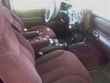 1997 GMC Sierra 1500  Interior Pictures CarGurus