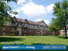 Greenwood Apartments In Indiana by Polo Run Apartments Greenwood In Apartments