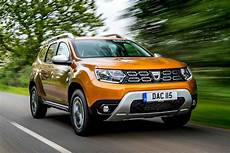 dacia duster essentiel 2018 new 2018 dacia duster prices confirmed from 163 9 995