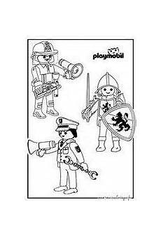 playmobil coloring search playmobil