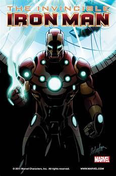 Ironman Malvorlagen Novel Iron Comics Comics Dune Buy Comics