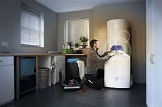 remplacement chauffe eau électrique prix de l installation et du remplacement d un chauffe eau
