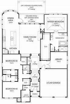 hollyhock house plan britton homes plan 518a hollyhock new homes in frisco tx