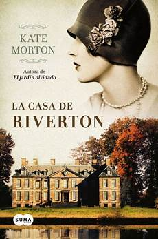 best kate morton book la casa de riverton by kate morton nook book ebook