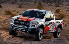 the 2019 ford raptor v8 exterior and interior review 2019 ford raptor v8 option price specs ford specs news