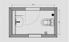 gäste wc grundriss g 228 ste wc venedig bei hornbach