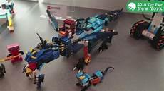 70652 ninjago stormbringer boost add on at fair new
