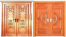 wooden door design for home modern room door designs in wood youtube