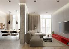 6 clean and simple home designs for comfortable 6 clean and simple home designs for comfortable living