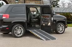 mv cars mobility ventures unveils mv 1 lx luxury model photo