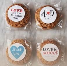 10 amazing wedding favor ideas all handmade in nyc by