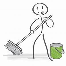 sauber machen bilder und suchen putzteufel