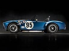 1964 shelby cobra usrrc roadster csx 2557 race racing supercar supercars classic muscle r