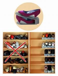 Die Besten 25 Schuhaufbewahrung Ideen Auf Diy