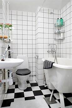 small black and white bathrooms ideas guide to small bathroom tile ideas hupehome
