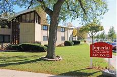 Imperial Apartments Milwaukee Wi Apartment Finder by Imperial Apartments Franklin Arms Ii Milwaukee See