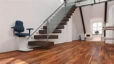 monte escalier interieur monte escalier quels prix d achat et quelles marques