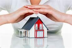 assurance habitation maif avis assurance habitation vous paierez plus cher en 2019