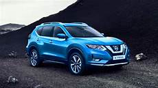 2020 nissan x trail 2020 nissan x trail release date colors hybrid 2019
