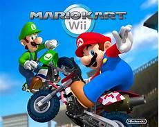 mario kart wii gaming rocks on favorite tunes 24 mario kart edition