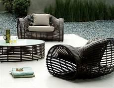 garten und balkon lounge m 246 bel 29 fotos