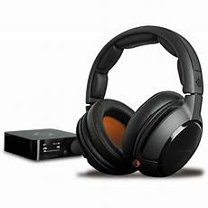 Gaming Headset Wireless - steelseries h wireless gaming headset dolby 7 1 surround
