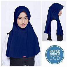 Model Jilbab Remaja Terbaru 2019 Jilbab Terbaru