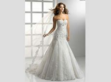 Wedding Dresses to Hire CapeTown