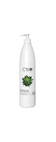 shoing cheveux secs shoing cheveux secs de c bio sur beaut 233 test
