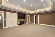 paint colors for finished basement interior paint colors for basements