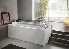 vasche prezzi casa immobiliare accessori prezzi vasche