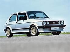 Car Review Vw Golf Gti Mk1 1975 1983 Saga