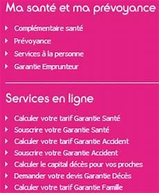 Www Macif Fr Rubrique Avantages Et Services Macif