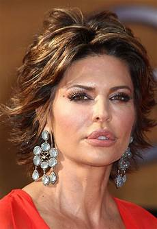 lisa rinna hairstyle pictures 2015 lisa rinna hairstyle simple hairstyle ideas for women and man layered haircuts for medium