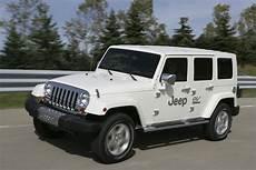 jeep 2 8 crd fiabilité essai jeep wrangler 2 8 crd 2008 l automobile magazine