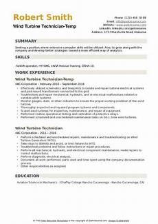 aircraft engine mechanic resume sles qwikresume