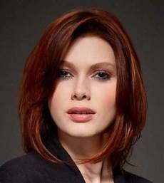 15 red bob haircuts short hairstyles 2017 2018 most