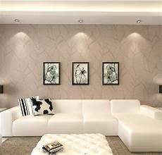 italy beige woven wallpaper the living room background