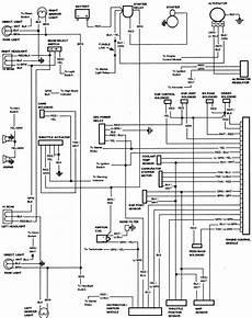 1996 ford f 250 diesel pcm wiring diagram diagrams wiring 6 0 powerstroke wiring diagram best free wiring diagram