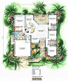 small mediterranean house plans simple small mediterranean house plans marylyonarts com