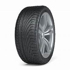 Pneu Uniroyal Rainsport 3 225 45 R18 95 Y Xl Auto5 Be
