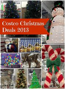 Decorations At Costco by Costco Trees Decorations