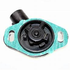 electronic throttle control 2000 honda prelude electronic throttle control throttle position sensor tps for honda civic acura prelude 1988 2001 16400p0aa50 ebay