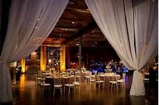 pin by rebecca enslein on atlanta georgia wedding venues atlanta wedding venues industrial