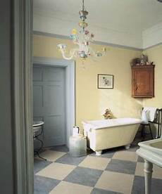 country bathroom decorating ideas pictures how to complete bathroom decor with limited budget kris allen daily