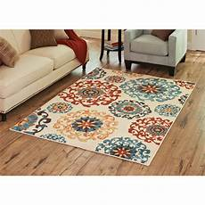 Kitchen Area Rugs Walmart by Bedroom Rugs Walmart