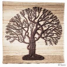 tree of life wall art all wholesale serrv international