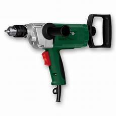 r 252 hrwerk bohrmaschine drill bohrschrauber mixer 1050 watt
