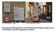 bußgeldbescheid italien einspruch taximann italienische kn 246 llchen